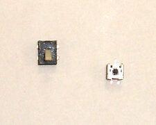UMD Motherboard Sensors Set for PSP-3000 PSP-3001 Slim