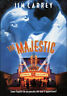 The Majestic (2002) VHS