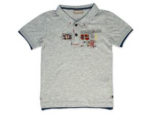 Napapijri Poloshirt K Ekron Größe 152/12 Jahre NEU 59,00 €
