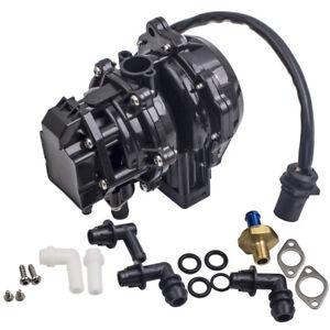 VRO Pump Fuel Oil para Johnson Evinrude Outboard 5007420 5007422 OMC BRP