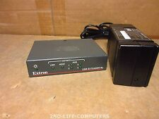 EXTRON USB EXTENDER RX 33-1788-01 - Including Power Supply