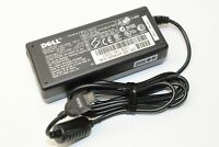 Dell ADP-50SB AC Adapter Output 19V 2.64A Laptop Power Supply Charger Adaptor