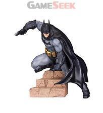 Kotobukiya Batman PVC Comic Book Hero Action Figures