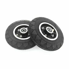 Electric Scooter 8 Inch Tyre Tire Inner Tube Pneumatic Wheel Set Pneumatic
