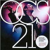Ocean Colour Scene-21 CD CD  New