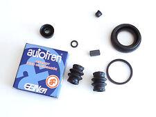 AUTOFREN D4589 Rear Brake Caliper repair kit MINI CLUBMAN OPEL Astra Zafira 36mm