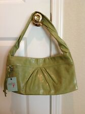 New Hobo International Beverly Handbag