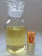 3ml Weißer Amber Rose Musk Beste Qualität Misk Parfüm Duft Öl orientalisch ITR