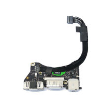 Magsafe Board Power Jack Board Ladeanschluss 820-3453-A For Macbook Air 11 A1465
