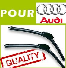 Mk4 1.6 #1 Essuie-glace lame arrière Fits Vauxhall Astra