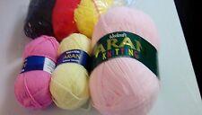 LOTTO misto di lana