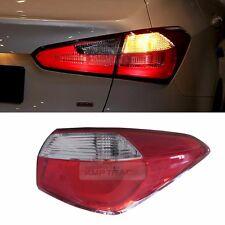 OEM Genuine Parts Rear Tail Light Lamp Right Outside for KIA 2013-2018 Cerato K3