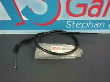 original Yamaha YX 600 Radian Gaszug Cable Throttle Zug 1UJ-26311-00 *+
