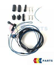 BMW NEW GENUINE Z4 SERIES E85 E86 CRUISE CONTROL SWITCH RETROFIT CABLE 0411248