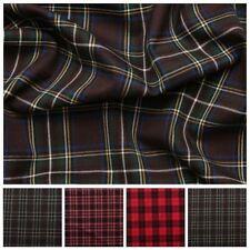 Tessuti e stoffe di abbigliamento-abito in poliestere per hobby creativi