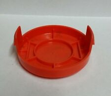 Black & Decker Spool Cap. 796287  **SPARE PARTS**