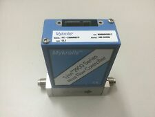 Mykrolis/Millipore FC-2900Mass Flow Controller 100 Sccm CL2, Used, Stock #405