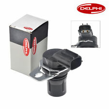 Delphi Automatic Transmission Speed Sensor SS10702 For Ford Focus 2000-2012