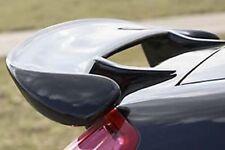 G&s tuning TETTO SPOILER gs430 FIAT GRANDE PUNTO