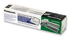 PANASONIC KX-FA55A  2 Rolls Value Pack ORIGINAL, JAPAN, NEW