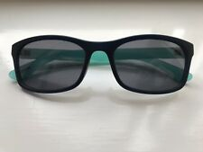 TED BAKER sunglasses genuine
