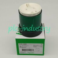 New In Box Schneider warning light XVBC2B3 XVB C2B3 One year warranty &PI