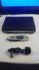 Sky Plus HD Box Model Number DRX 890-R 500 gb 3D (6)