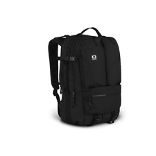 OGIO Alpha Recon 420 18-inch Backpack Black
