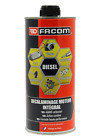 FACOM Decalaminant moteur Integral Additif Carburant Diesel Décrassant 1L 6 en 1