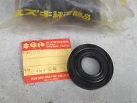 Genuine Suzuki X6 T20 TC250 Center Crankshaft Oil Seal 25x55x11 NOS 09283-25028