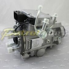 Nissan Car and Truck Parts