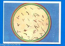 I GRANDI DELLA SCIENZA E DELLA TECNICA Figurina-Sticker n 337 - IL BACILLO -Rec