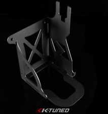 K-Tuned Battery Tray for 06-11 Honda Civic 8th Gen