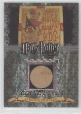 2009 Artbox Harry Potter and the Half-Blood Prince #P12 Nose Biting Tea Cup 0s9