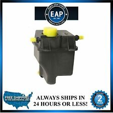For 2001-2006 BMW X5 Expansion Tank 25139XY 2002 2005 2003 2004 3.0i