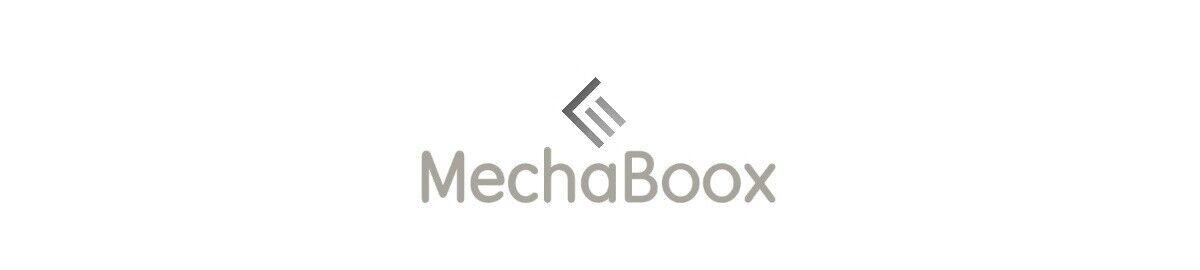 MechaBoox