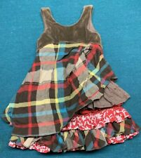 Elaine Et Lena Size 3 Dress Jumper