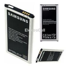 Batterie d'origine Samsung EB-BG900BBE Pour Samsung Galaxy S5 Plus SM-G901F
