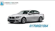 BMW 520D F10 2010-2015 N47D20O0 - Engine Supplied & Fitted