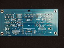 LM3886*3/Mono DC/ AMPLIFICATION/ Parallel/PCB &DIY
