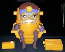 Marvel ToyBiz Iron Man Modok 5 inch Action Figure 1995 Vintage
