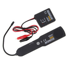 Automotive Short / Open Finder Cable Circuit Car Wire Tracker Repair Tester