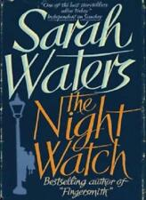 The Night Watch,Sarah Waters