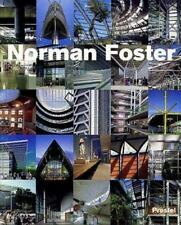 Foster Catalogue (Architecture) by Foster, Norman