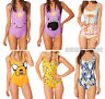 SEXY BRAND NEW ADVENTURE TIME SWIMSUIT!! / BAÑADOR HORA DE AVENTURAS
