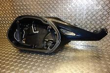 Honda NT 650 V Deauville RC47 #202# Koffer rechts Gehäuse
