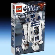 Lego 10225 - R2 D2 UCS Star Wars - Boite Neuve Scellée