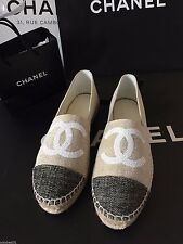 CHANEL Women s 0 to 1 2