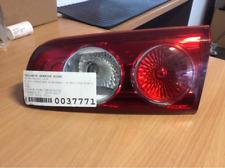 Mazda Mazda2 DY My05 Upgrade Maxx Tailgate Garnish Right 2006