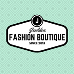 Jewldon Fashion Boutique